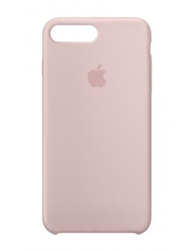 apple-mqh22zm-a-mobiltelefonfodral-14-cm-5-5-skal-rosa-1.jpg