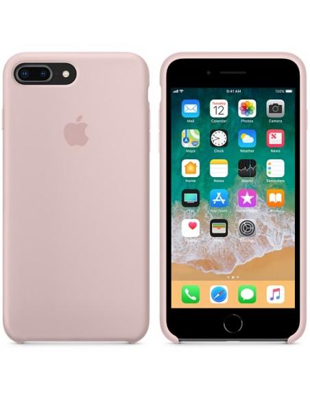 apple-mqh22zm-a-mobile-phone-case-14-cm-5-5-skin-pink-3.jpg