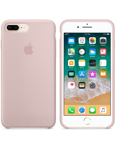 apple-mqh22zm-a-mobile-phone-case-14-cm-5-5-skin-pink-4.jpg