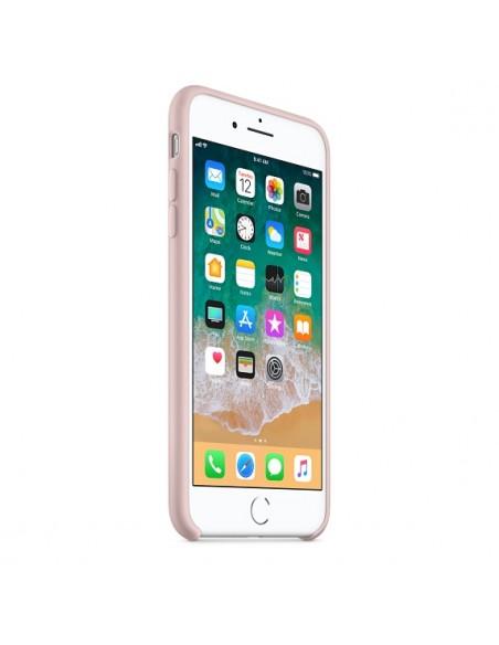 apple-mqh22zm-a-matkapuhelimen-suojakotelo-14-cm-5-5-nahkakotelo-vaaleanpunainen-5.jpg