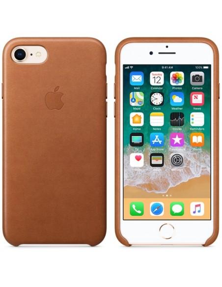 apple-mqh72zm-a-mobiltelefonfodral-11-9-cm-4-7-skal-brun-3.jpg