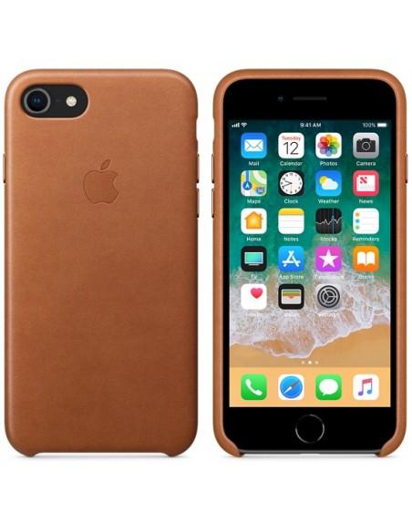apple-mqh72zm-a-mobiltelefonfodral-11-9-cm-4-7-skal-brun-4.jpg