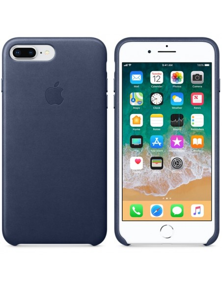 apple-mqhl2zm-a-mobiltelefonfodral-14-cm-5-5-skal-bl-2.jpg