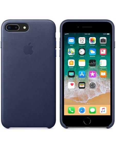 apple-mqhl2zm-a-mobile-phone-case-14-cm-5-5-skin-blue-3.jpg