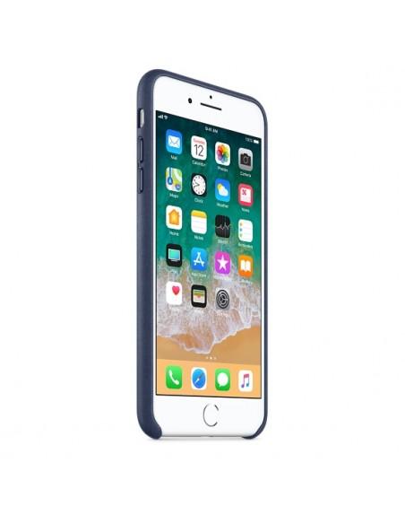apple-mqhl2zm-a-mobile-phone-case-14-cm-5-5-skin-blue-4.jpg