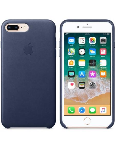 apple-mqhl2zm-a-mobiltelefonfodral-14-cm-5-5-skal-bl-5.jpg