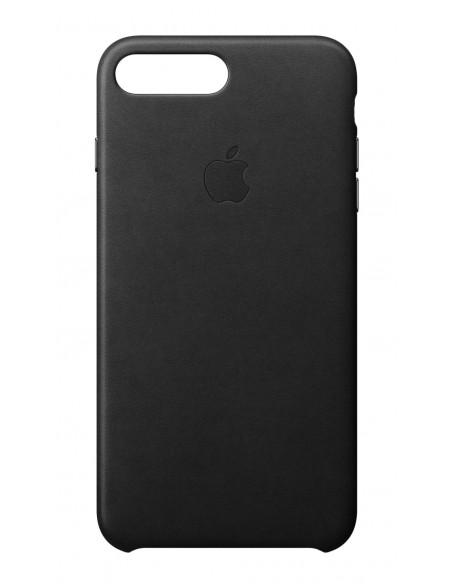 apple-mqhm2zm-a-mobiltelefonfodral-14-cm-5-5-skal-svart-1.jpg