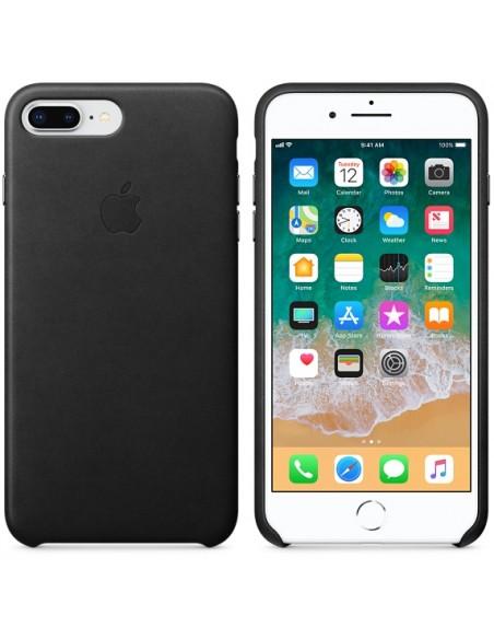apple-mqhm2zm-a-mobile-phone-case-14-cm-5-5-skin-black-2.jpg