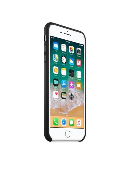 apple-mqhm2zm-a-mobiltelefonfodral-14-cm-5-5-skal-svart-5.jpg
