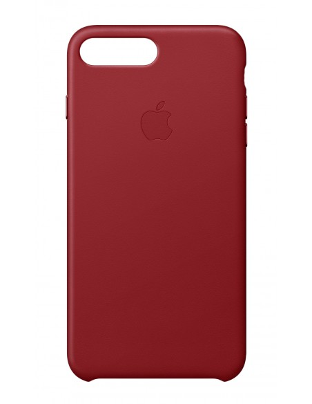 apple-mqhn2zm-a-matkapuhelimen-suojakotelo-14-cm-5-5-nahkakotelo-punainen-1.jpg