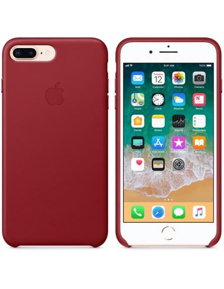 apple-mqhn2zm-a-mobiltelefonfodral-14-cm-5-5-skal-rod-3.jpg