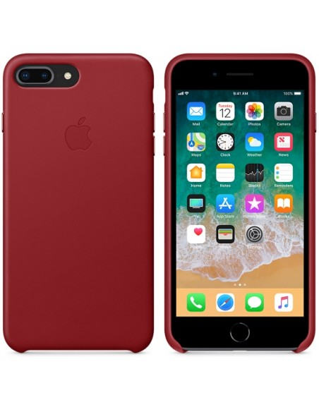apple-mqhn2zm-a-mobile-phone-case-14-cm-5-5-skin-red-4.jpg
