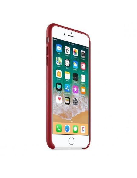 apple-mqhn2zm-a-mobiltelefonfodral-14-cm-5-5-skal-rod-5.jpg