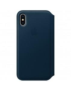 apple-mqrw2zm-a-matkapuhelimen-suojakotelo-14-7-cm-5-8-suojus-sininen-1.jpg