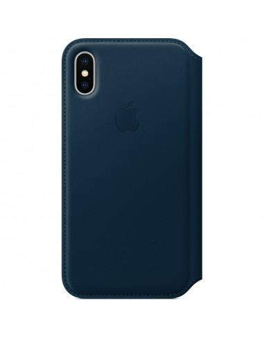 apple-mqrw2zm-a-mobiltelefonfodral-14-7-cm-5-8-omslag-bl-1.jpg