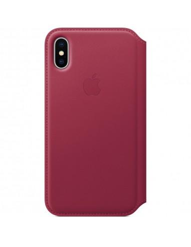 apple-mqrx2zm-a-mobiltelefonfodral-14-7-cm-5-8-omslag-rod-1.jpg