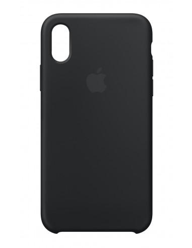 apple-mqt12zm-a-mobiltelefonfodral-14-7-cm-5-8-skal-svart-1.jpg