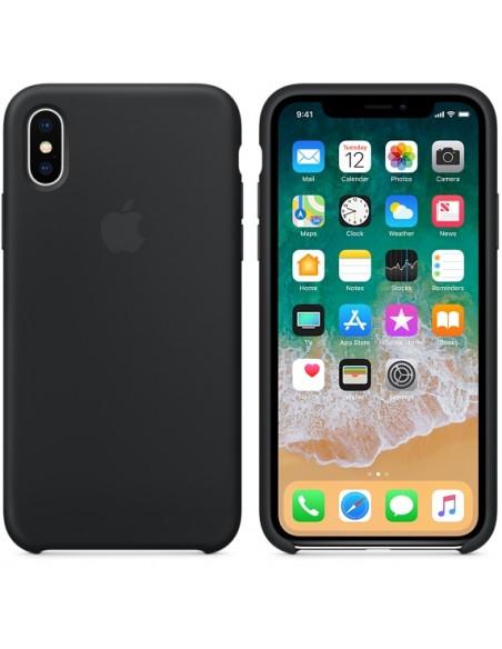 apple-mqt12zm-a-mobile-phone-case-14-7-cm-5-8-skin-black-3.jpg