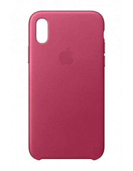 apple-mqtj2zm-a-mobiltelefonfodral-14-7-cm-5-8-skal-fuchsia-1.jpg