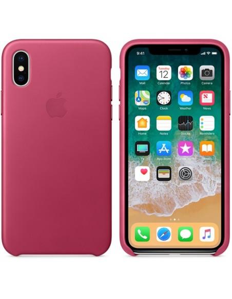 apple-mqtj2zm-a-matkapuhelimen-suojakotelo-14-7-cm-5-8-nahkakotelo-fuksianpunainen-3.jpg