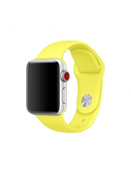 apple-mqur2zm-a-watch-part-accessory-kellon-hihna-2.jpg