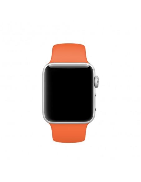apple-mqut2zm-a-watch-part-accessory-kellon-hihna-3.jpg