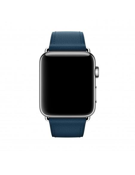 apple-mqv32zm-a-tillbehor-till-smarta-armbandsur-band-bl-lader-3.jpg