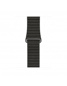apple-mqv62zm-a-smartwatch-accessory-band-charcoal-grey-leather-1.jpg