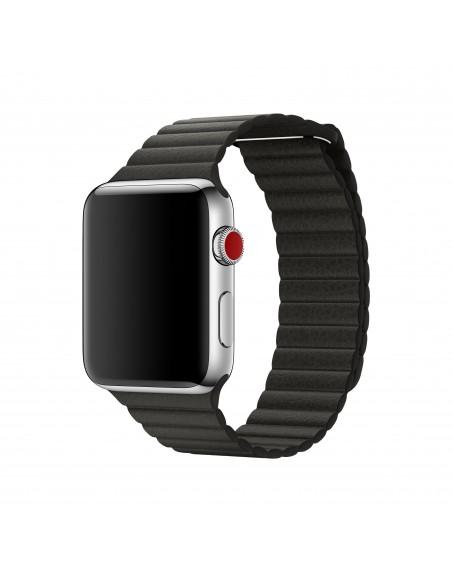 apple-mqv62zm-a-tillbehor-till-smarta-armbandsur-band-kol-gr-lader-2.jpg