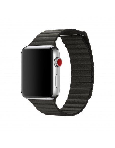 apple-mqv82zm-a-smartwatch-accessory-band-charcoal-grey-leather-2.jpg