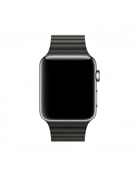 apple-mqv82zm-a-smartwatch-accessory-band-charcoal-grey-leather-3.jpg