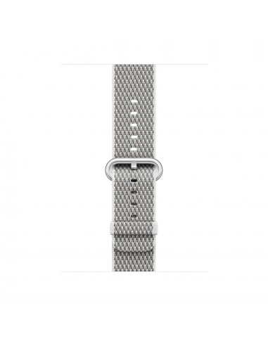 apple-mqvl2zm-a-smartwatch-accessory-band-silver-white-nylon-1.jpg