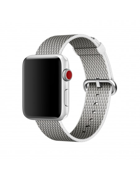 apple-mqvl2zm-a-smartwatch-accessory-band-silver-white-nylon-2.jpg