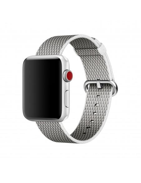 apple-mqvl2zm-a-tillbehor-till-smarta-armbandsur-band-silver-vit-nylon-2.jpg