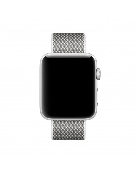 apple-mqvl2zm-a-smartwatch-accessory-band-silver-white-nylon-3.jpg