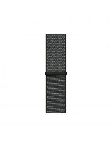 apple-mqw62zm-a-smartwatch-accessory-band-olive-nylon-1.jpg