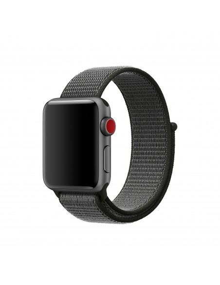 apple-mqw62zm-a-smartwatch-accessory-band-olive-nylon-2.jpg