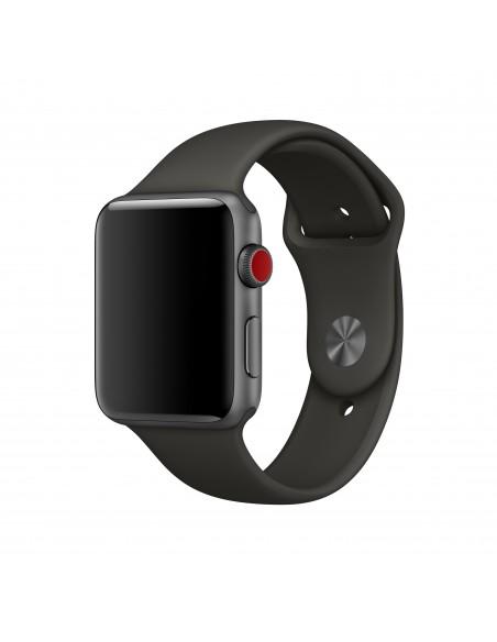 apple-mr272zm-a-smartwatch-accessory-band-grey-fluoroelastomer-2.jpg