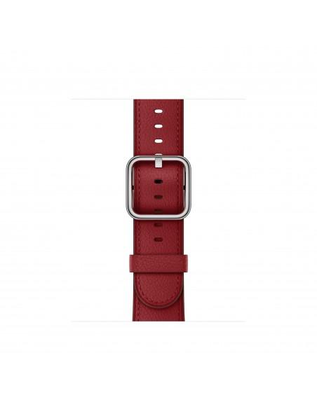 apple-mr392zm-a-tillbehor-till-smarta-armbandsur-band-rod-lader-1.jpg