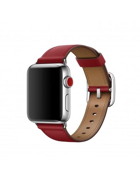 apple-mr392zm-a-alykellon-varuste-yhtye-punainen-nahka-2.jpg