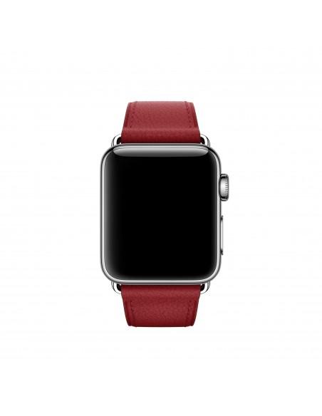 apple-mr392zm-a-alykellon-varuste-yhtye-punainen-nahka-3.jpg
