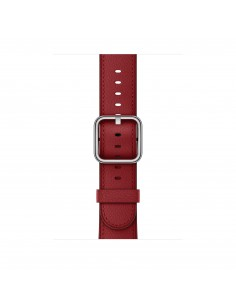 apple-mr3a2zm-a-tillbehor-till-smarta-armbandsur-band-rod-lader-1.jpg