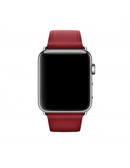 apple-mr3a2zm-a-smartwatch-accessory-band-red-leather-3.jpg
