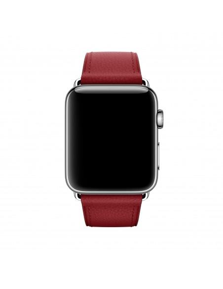 apple-mr3a2zm-a-tillbehor-till-smarta-armbandsur-band-rod-lader-3.jpg