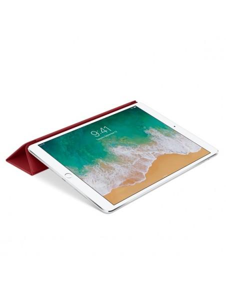 apple-mr5g2zm-a-taulutietokoneen-suojakotelo-26-7-cm-10-5-suojus-punainen-7.jpg