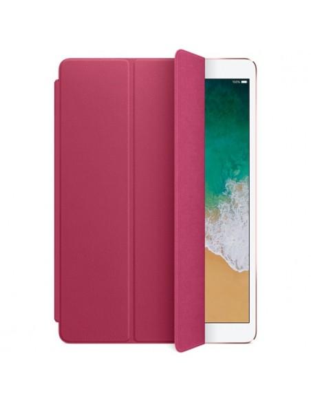 apple-mr5k2zm-a-taulutietokoneen-suojakotelo-26-7-cm-10-5-suojus-fuksianpunainen-2.jpg
