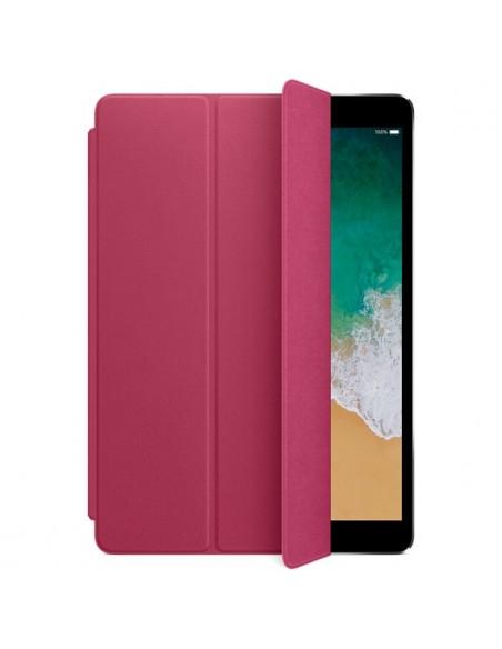 apple-mr5k2zm-a-tablet-case-26-7-cm-10-5-cover-fuchsia-5.jpg