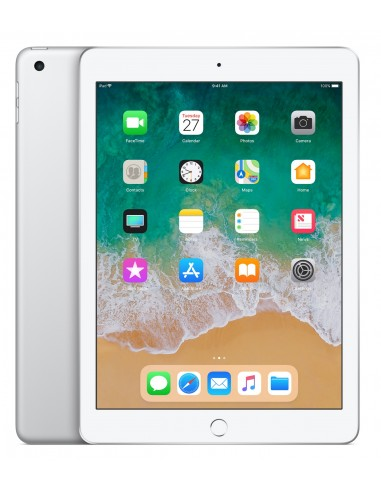 apple-ipad-32-gb-24-6-cm-9-7-wi-fi-5-802-11ac-ios-11-hopea-1.jpg