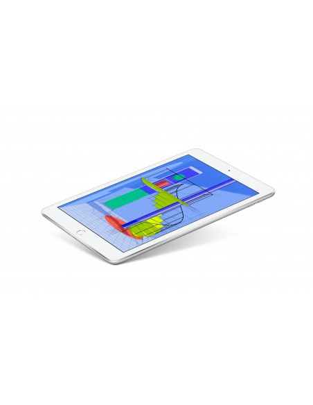 apple-ipad-32-gb-24-6-cm-9-7-wi-fi-5-802-11ac-ios-11-hopea-2.jpg