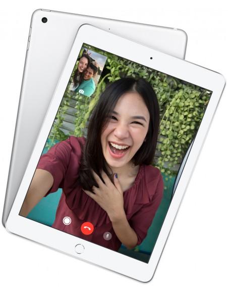 apple-ipad-32-gb-24-6-cm-9-7-wi-fi-5-802-11ac-ios-11-hopea-5.jpg